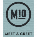 Mitchell Tenpenny Meet and Greet